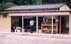 05_石関農産物直売所