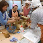 p9-1 料理講習会4