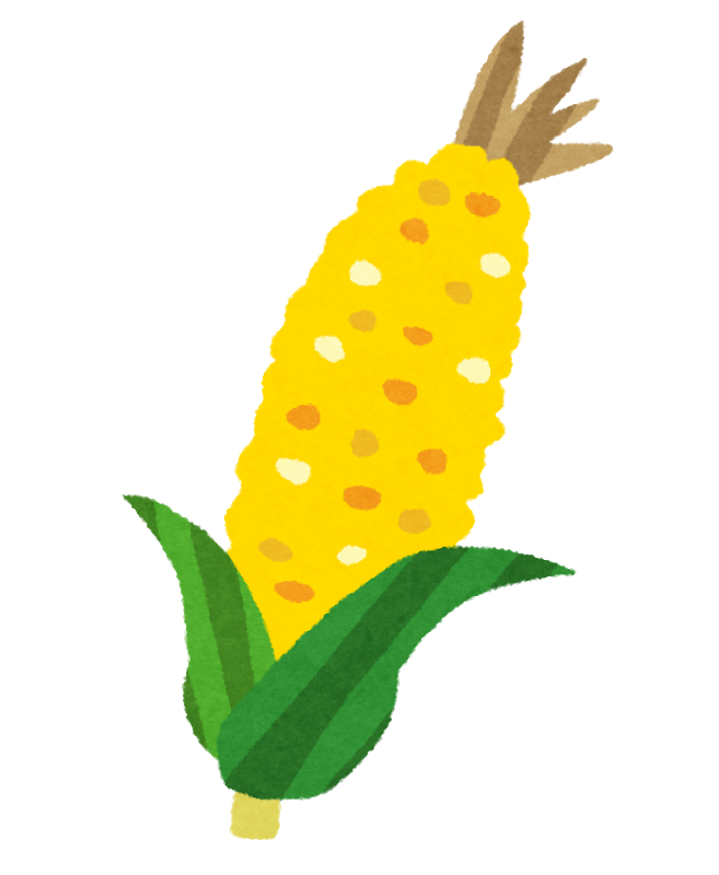 vegetable_corn