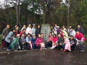 IMG_2725矢板・塩谷