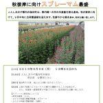 プレスリリースvol.23  彼岸に向けプレー菊最盛_page-0001